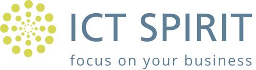ICT Spirit AVG check