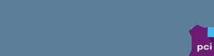 Logo ICT Spirit
