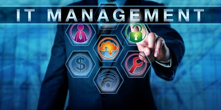 Blog: IT op de managementagenda… een must voor elke bestuurder