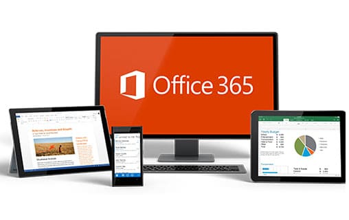Kennissessies Microsoft Office365 | 12 december