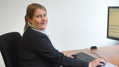 Meer rendement voor Brinkers met planning tool en rapportages op maat