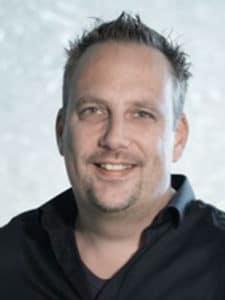 Marc-de-Vries-Service-Level-Manager-ICT-Spirit