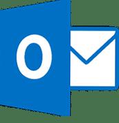 Outlook-training_ICT-trainingen-door-ICT-Spirit