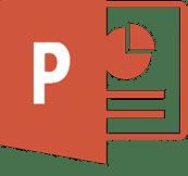 PowerPoint-training_ICT-trainingen-door-ICT-Spirit