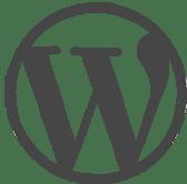 WordPress-training_ICT-trainingen-door-ICT-Spirit