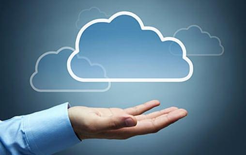 Cloud Workspace kennissessie