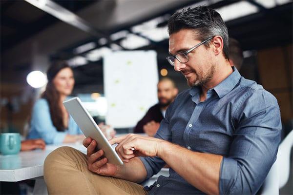 ICT Spirit AVG check - Voldoet u aan de AVG? Met deze checklist weet u het direct.