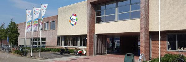 Het-Assink-Lyceum_gebouw-Haaksbergen