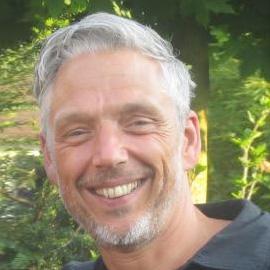 ICT Spirit AVG check - Marco van Maanen | Het Assink lyceum