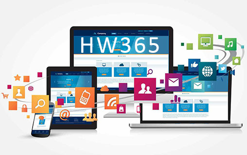 Kennissessie Hybrid Workspace 365