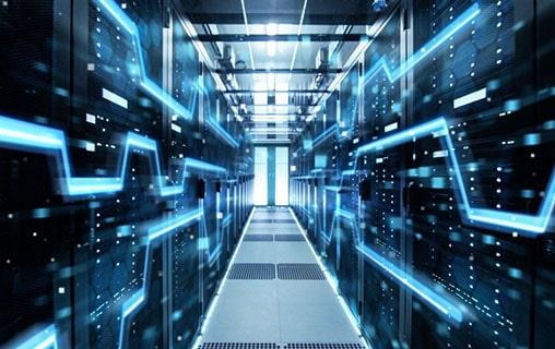 Blog De voor- en nadelen van virtualisatie