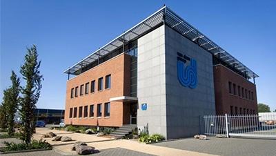 Van Dam Groep beveiligt, verbindt en automatiseert technische kant van gebouwmanagement