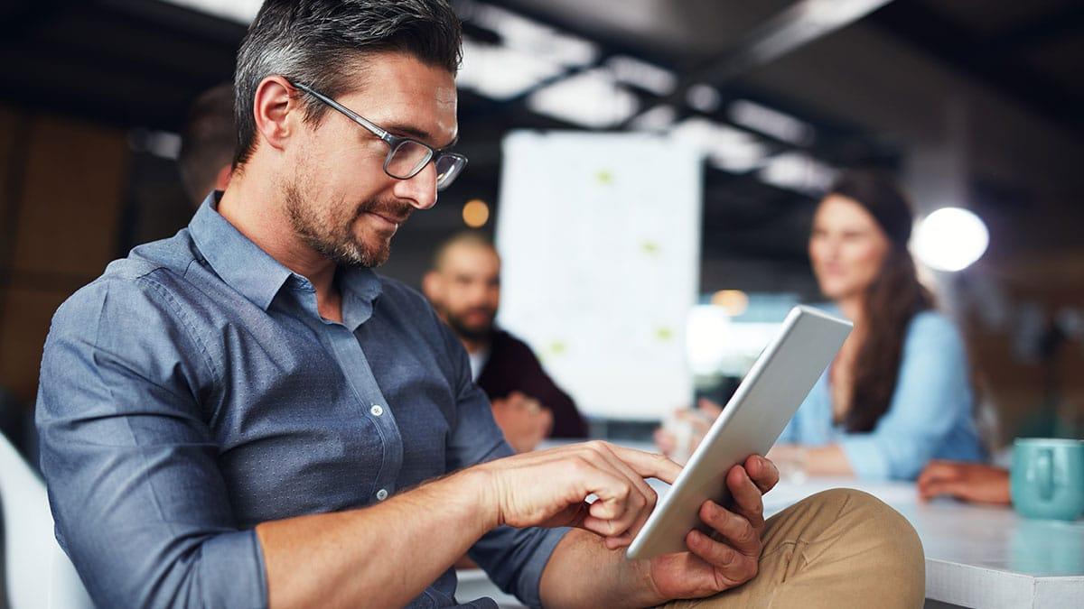 8 boeken die u kunnen helpen een betere leidinggevende te worden
