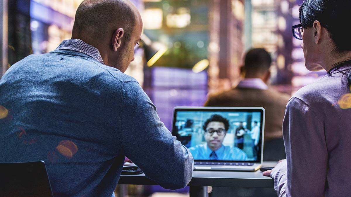 Microsoft is retiring Skype for Business Online. Now what?