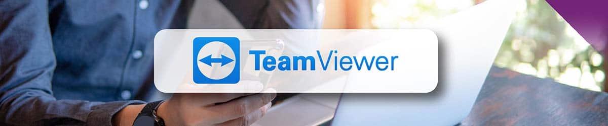 Teamviewer-ICT-Spirit